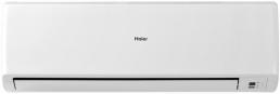 Haier HSU-07HEK303/R2 new